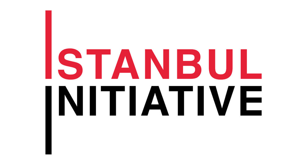 2nd Assembly of Istanbul Initiative was Held Online by Green Crescent
