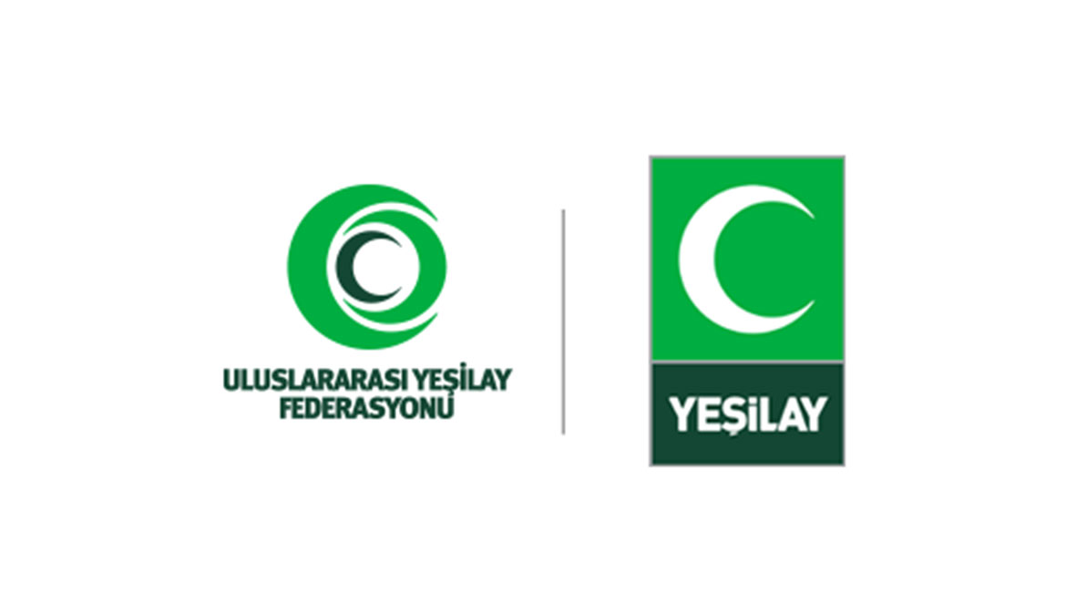 Country Green Crescents Meet in Istanbul