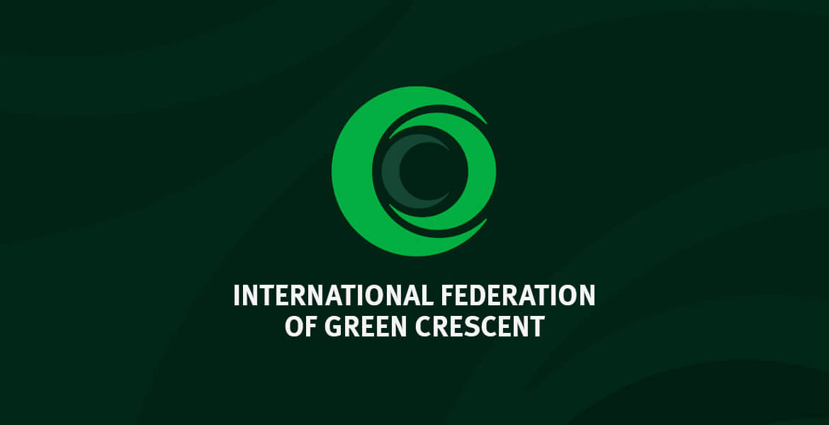 International Federation of Green Crescent