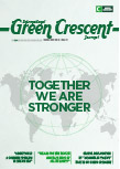 International Green Crescent Journal - English