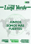International Green Crescent Journal - Spanish