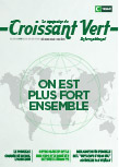 International Green Crescent Journal - French