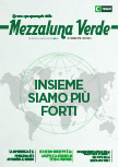 International Green Crescent Journal - Italian